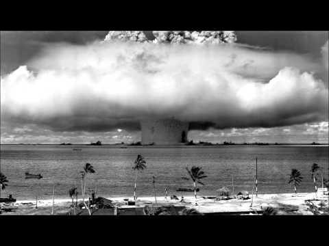 ▶ Chinxdadon - Earthquake (Viramaina Remix)(Extended Ver.)(HQ) ♬FREE DOWNLOAD♬