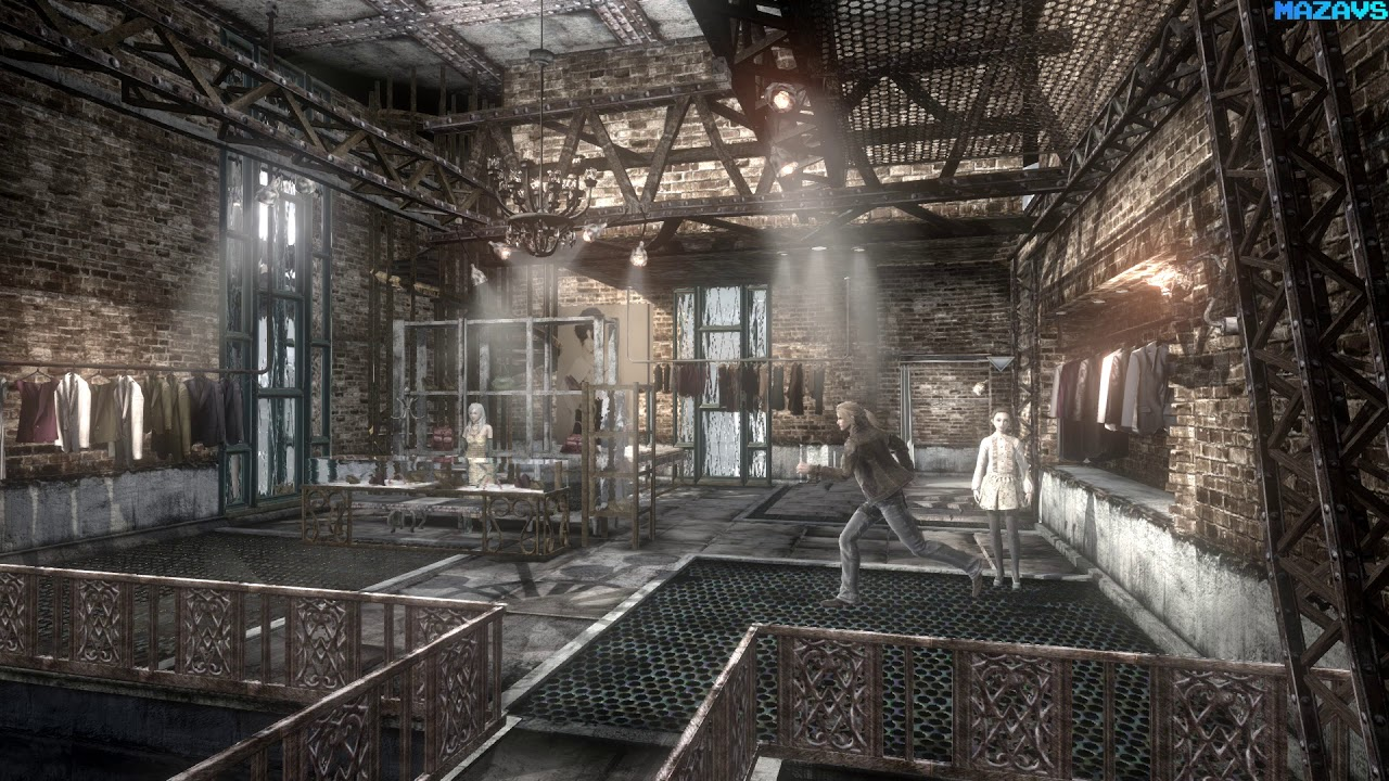 resonance of fate end of eternity download