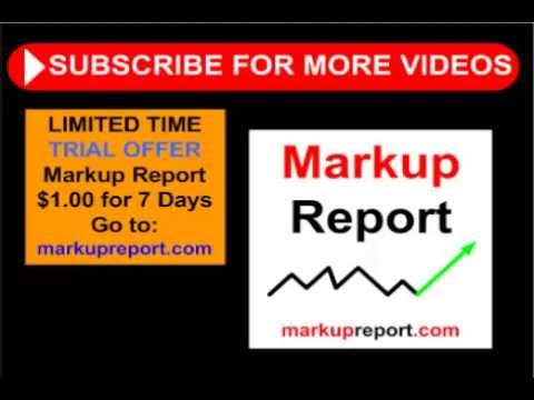 MarkupReport.com Top Breakout Stocks 9-02-2014