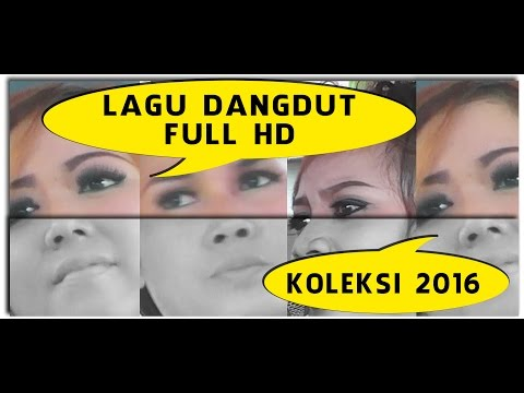 DINA AMPARAN SAJADAH - KANG TATANG - DANGDUT HOT FULL HD - RENALISTA