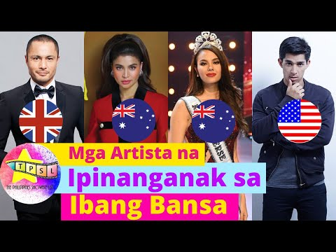 PAANO MA INLOVE ANG MGA FOREIGNER?||WATCH IT TO KNOW SOME TIPS from YouTube · Duration:  11 minutes 32 seconds
