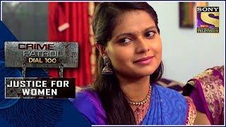 Crime Patrol | कानपुर डबल क्राइम केस | Justice For Women