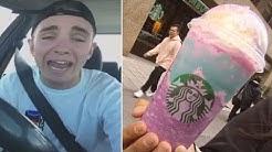 hqdefault - Starbucks Employee Donates Kidney