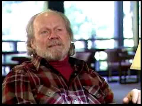 Barry McGuire's Personal Testimony of Jesus  The early Jesus movement and Jesus Music