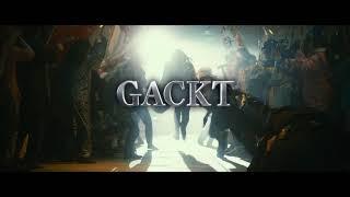 二階堂ふみ、GACKTがW主演を務める映画「翔んで埼玉」の特報映像が解禁...