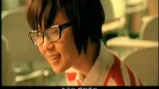 In order to know you (为了认识你) - 周笔畅(Chou Bi-Chang)
