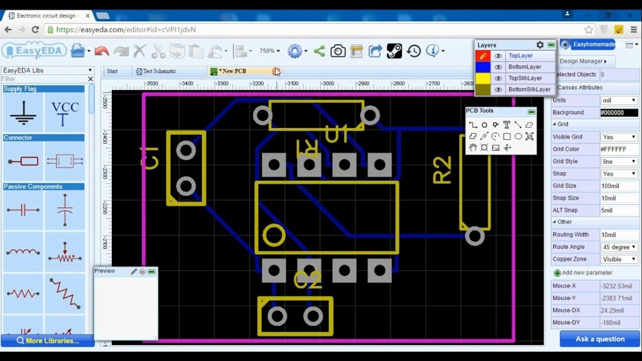 Home Wiring Diagram Software Apk