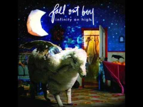 Fall-out boy-Thanks for the memories w/ DOWNLOAD LINK!& LIRICS