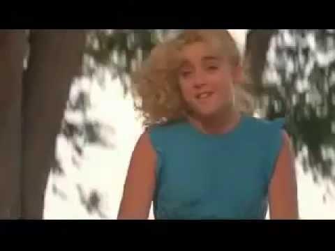 Sh!t Jenna Maroney Says (30 Rock)Kaynak: YouTube · Süre: 2 dakika54 saniye