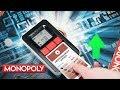 'Monopoly Ultimate Banking' Demo - Hasbro Gaming