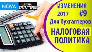 видео Ставка земельного налога на 2017 – 2018 года для физических лиц: правила расчета суммы взносов