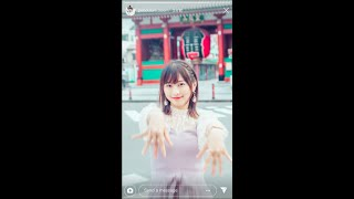 Cover images ロン・モンロウ / TOKYO漫歩(TOKYO漫步)