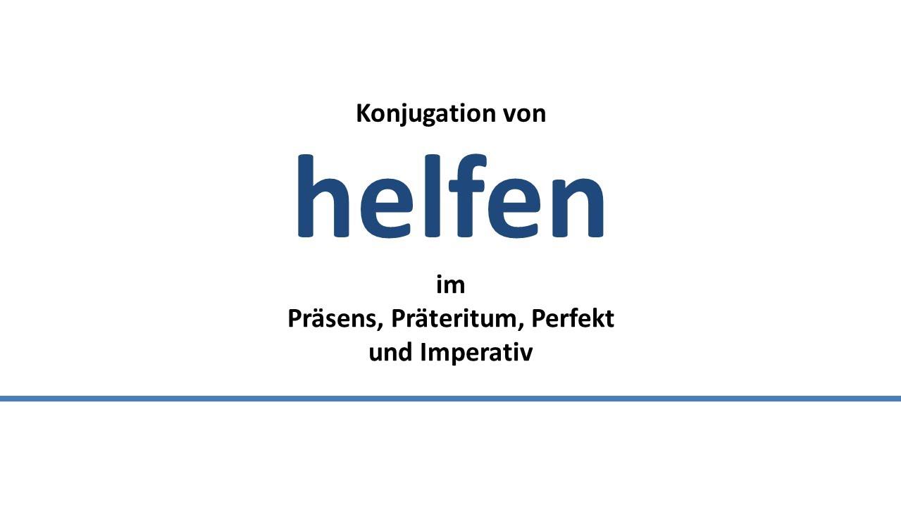 malt kieliszki kennenlernen single konjugieren do  Reflexive Verben, Ecos Online. Reflexive Verben, Ecos Online.