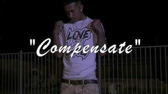 "MBNel x Lil Pete x SOB X RBE Type Beat - ""Compensate"" (Prod by HT x AsapZ)"