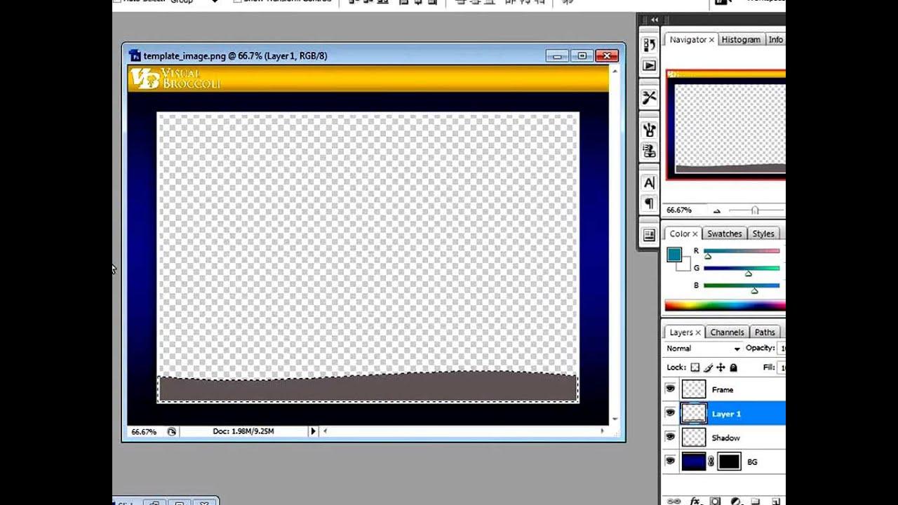 200 Gambar Bismillah Bergerak Untuk Powerpoint HD Terbaru