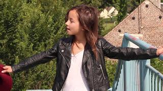 Baixar Ambre Sun - Clip vidéo officiel - Nos Secrets de Louane