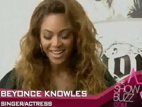 Beyonce meets Australian kids from children's charity ... |Beyonce Charity Work