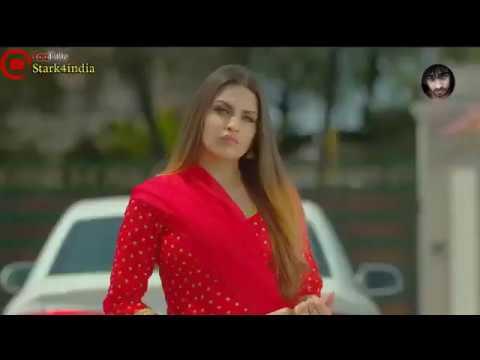 whatsapp-status-video-song-attitude-girl-|-daru-badnaam-kar-de-new-version-|-attitude-status