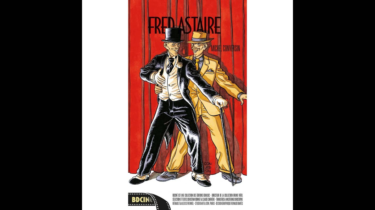 fred-astaire-pick-yourself-up-feat-johnny-green-from-swing-time-bd-music