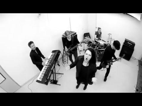 Linie 7ieben - Egowahn [Official Music Video]