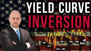 John Adams: Yield Curve Inversion Confirms Economic Armageddon