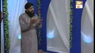 Karam Karam Maula shahzad hanif madni