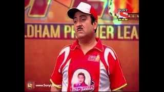 Taarak Mehta Ka Ooltah Chashmah - Episode 1445 - 2nd July 2014