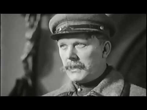 Огненные годы 1939 / Fire years