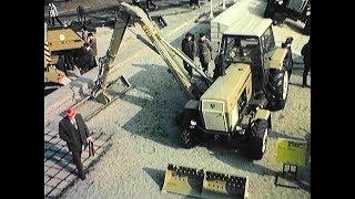 """Fortschritt mit """"Fortschritt"""" Filmausschnitte DVD Nr.25 Erzeugnisse DDR"""