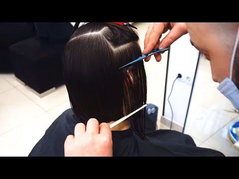 super-haircut---long-to-short-straight-wispy-bob