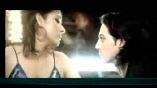 Fox song promo 'Jashn jashn' Sunny Deol Udita Goswami Arjun Rampal @ www.BollywoodShine.com