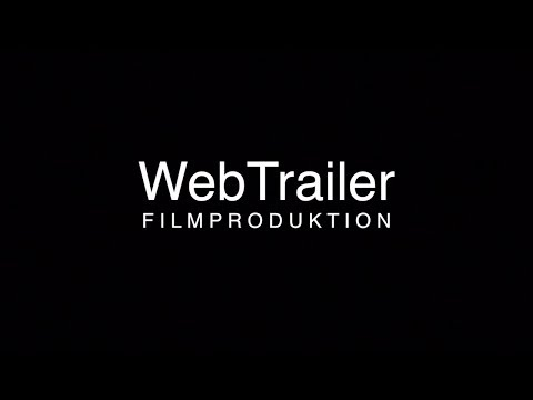 WebTrailer MESSE HIGHLIGHTS Jan. - Sep. 2017