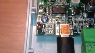 Программирование модуля эмулятора AdBlue(Программирование модуля эмулятора AdBlue (видео). Русский перевод для сайта WWW.SHOP-AUTO-PODOLSK.RU: http://shop-auto-podolsk.ru/product/m ..., 2013-09-18T12:40:46.000Z)
