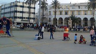 Top rated Tourist Attractions in Tarhuna, Libya | 2020