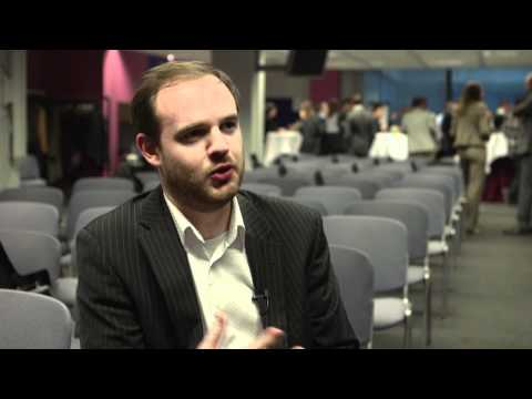 EURACTIV gives thumbs up to EU Digital Pulse