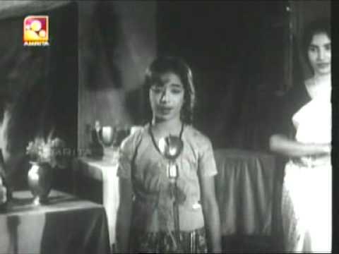 Thaamarakumbilallo-Anweshichu Kandethiyilla-S Janaki