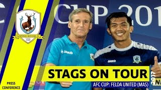 Baixar Khairul Amri: We Needed This Win // Stags On Tour