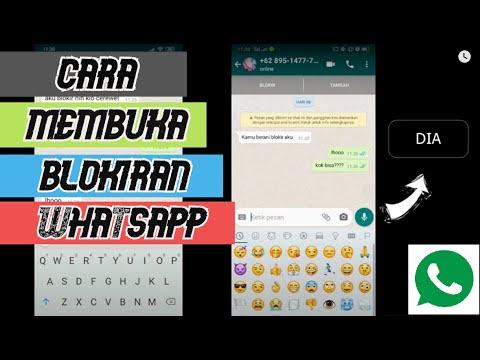 cara-membuka-blokiran-wa-whatsapp-terbaru