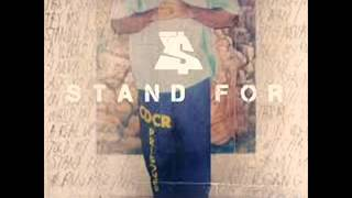 Ty Dolla $ign - Stand For (Official INSTRUMENTAL)