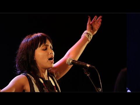 SEHENO - Medley Live @ Les Trois Baudets - Paris 2016