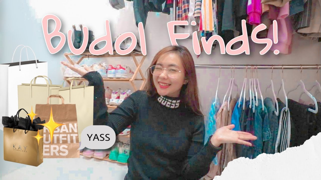Download UNBOXING ORDERS (BUDOL TO!!!)