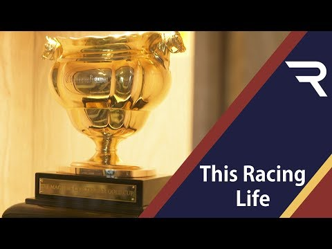 This Racing Life - Cheltenham Special - Racing TV