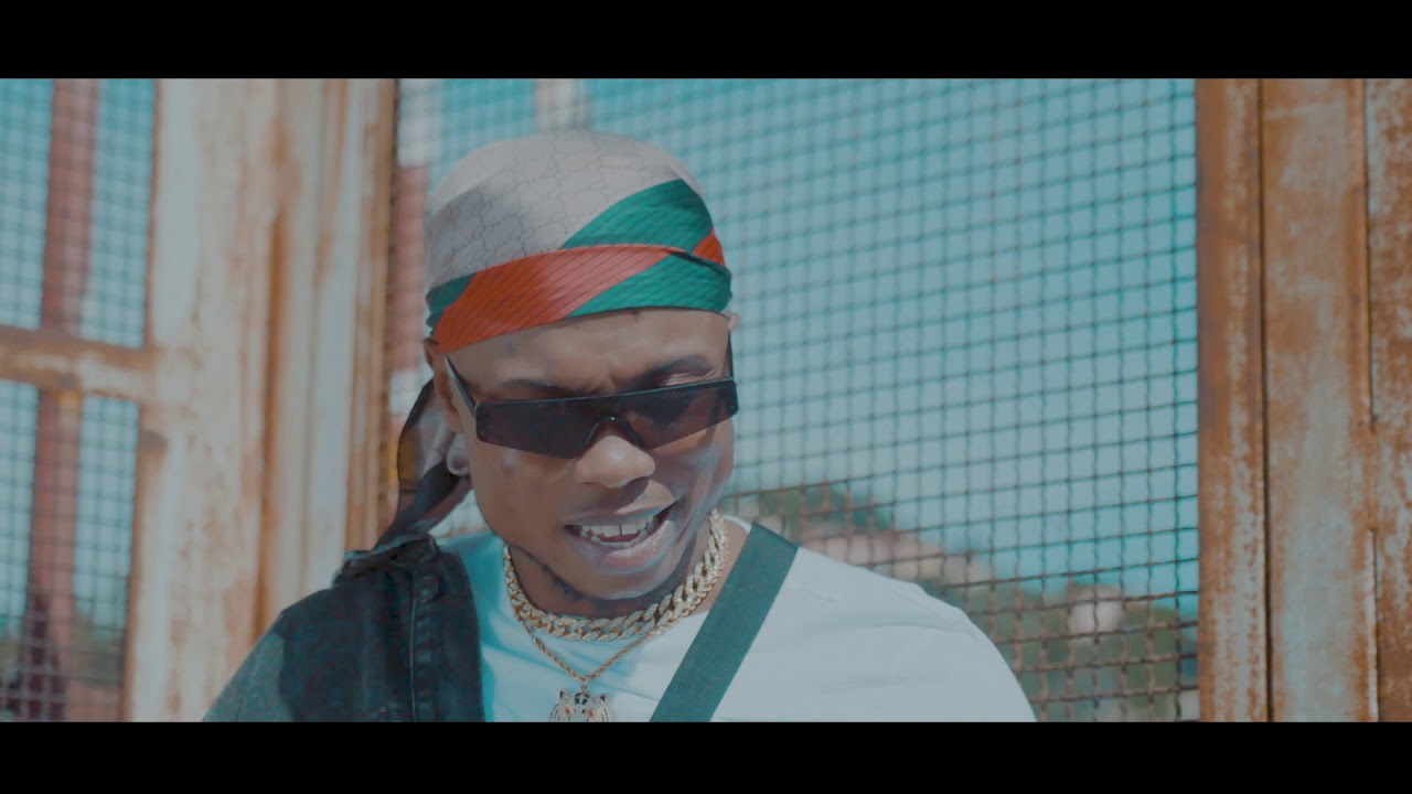 Download Mc ChopMoney - Turn By Turn (Official Video) ft. Graham D