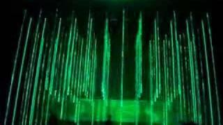 radiohead 6th june 2008 dublin the gloaming you whose a