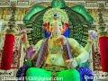 AAi Dev Bappa Aale WhatsApp Status