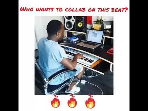 Creating Top line melodies in FL Studio