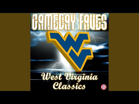 Fight Mountaineers
