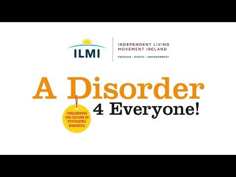 ILMI - AD4E Event March 2021