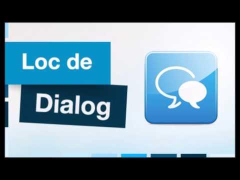 Radio Moldova: LOC DE DIALOG din 21 aprilie 2015