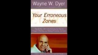 wayne dyer change your thoughts change your life